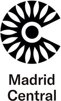 madridcentral